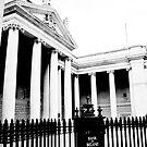 Bank of Ireland by Paul  Sloper