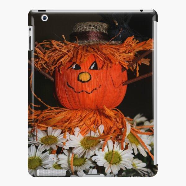 HAPPY THANKSGIVING iPad Snap Case
