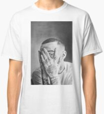 Vintage Miller Mac Classic T-Shirt