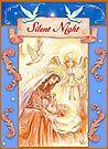 SILENT NIGHT by Judy Mastrangelo