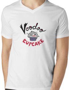 Voodoo Cupcake T-Shirt