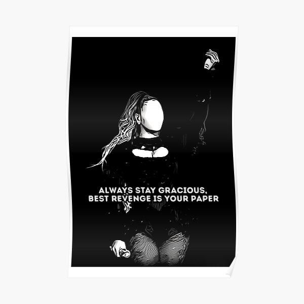Beyoncé 2 Poster
