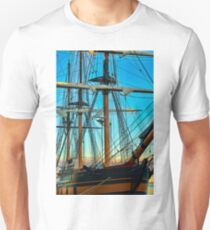 Oliver Hazard Perry T-Shirt