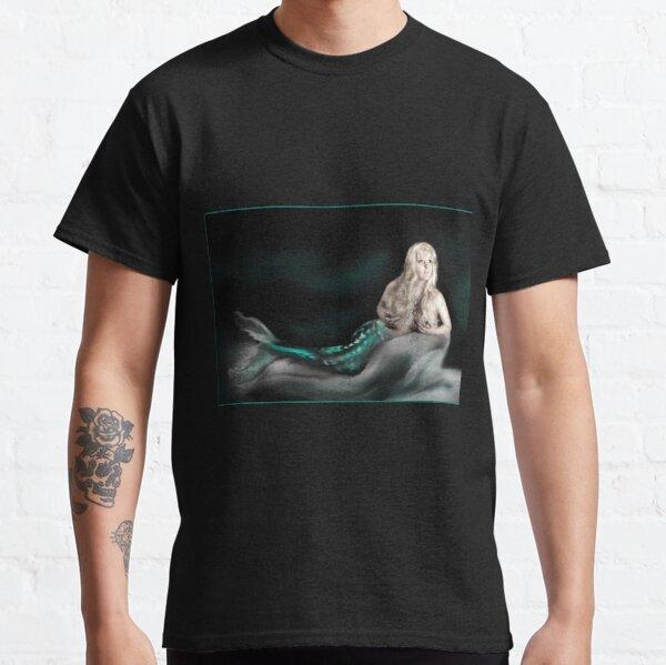 ATARGATIS Classic T-Shirt