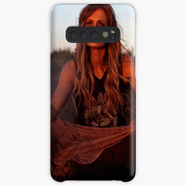 sau Kasey rus Chambers broto4 tour Samsung Galaxy Snap Case