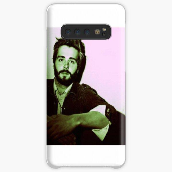 sau Lord rus Huron broto2 tour Samsung Galaxy Snap Case