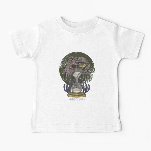 The Lamb - 01 T-shirt bébé