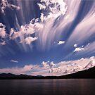 Sky by Kym Howard