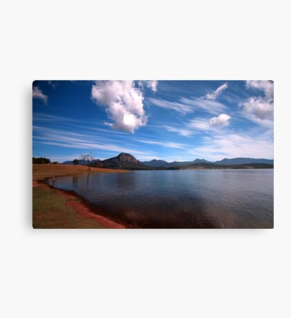 One Perfect Day Metal Print