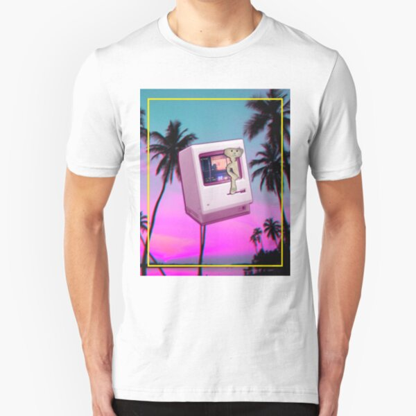 Roblox Fanny Pack T Shirt Template