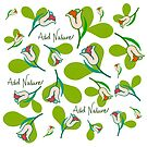 Add Nature by Lotta Wanner