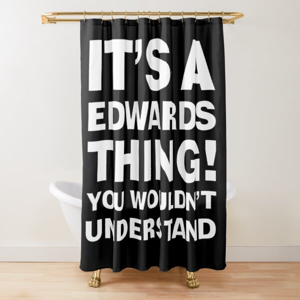 meken Its A Edwards Thing You Wouldnt Understand