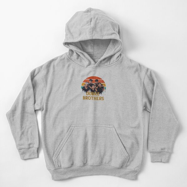 Dobre inspired hoodie kids