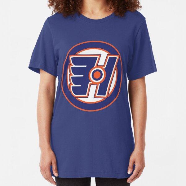 Halifax Highlanders Slim Fit T-Shirt