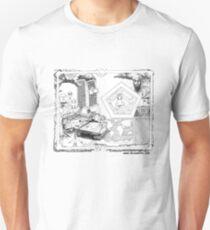 9/11 Intafada T-Shirt