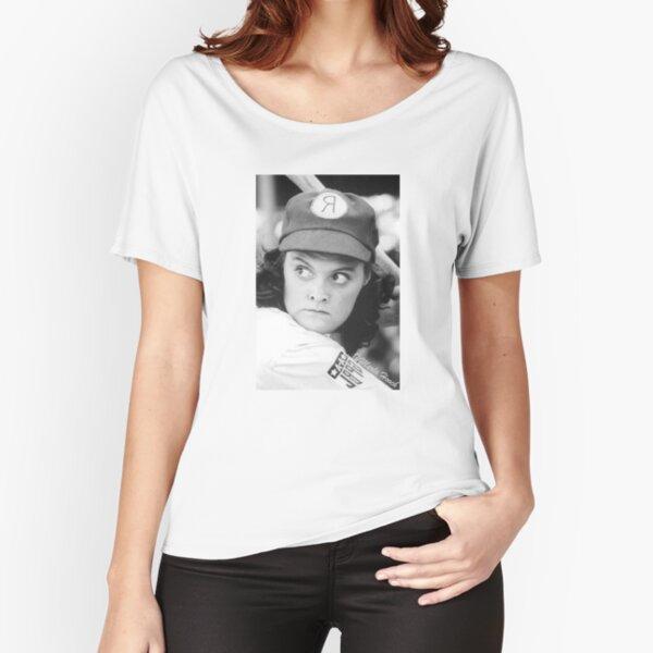 Marla Hooch Relaxed Fit T-Shirt