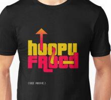 Sass this... Unisex T-Shirt