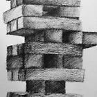 «Construir» de Lindsay Merwin