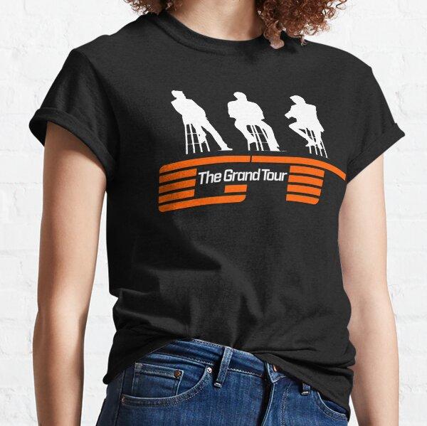 GT Classic T-Shirt