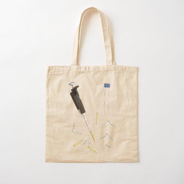 Royal Lion Khaki Messenger Bag Genius Periodic Table of Elements