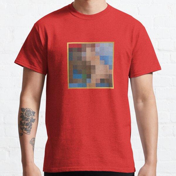 MBDTF Classic T-Shirt