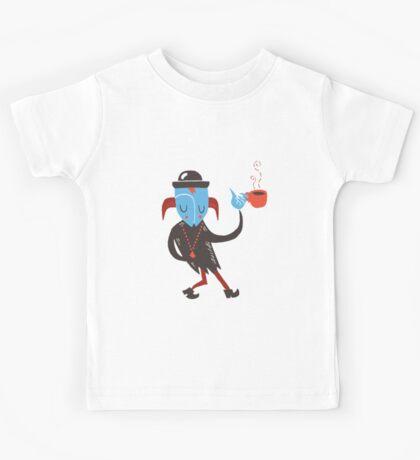 city slicker Kids Clothes