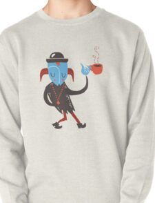 city slicker T-Shirt