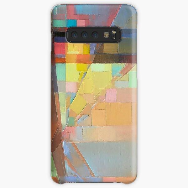 i had a dream Samsung Galaxy Snap Case