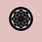 Padma / Lotus Flower by Thoth Adan