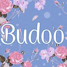 Budoo floral  by Beautifultd