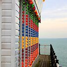 Brighton lights by Chris75