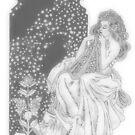A Blanket of Stars by redqueenself