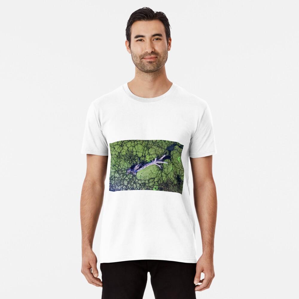 The Boynedale Tree Premium T-Shirt