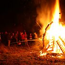 We Like Fire 2 by FarWest