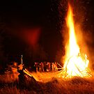 We Like Fire 3 by FarWest