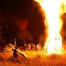 We Like Fire 4 by FarWest