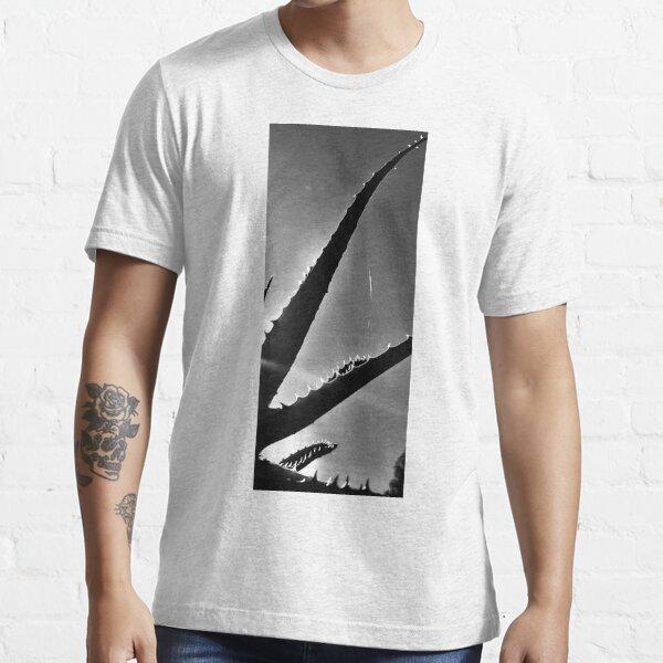 Silhouette Essential T-Shirt