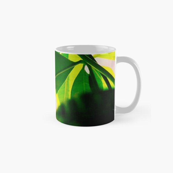 Vibrancy Classic Mug
