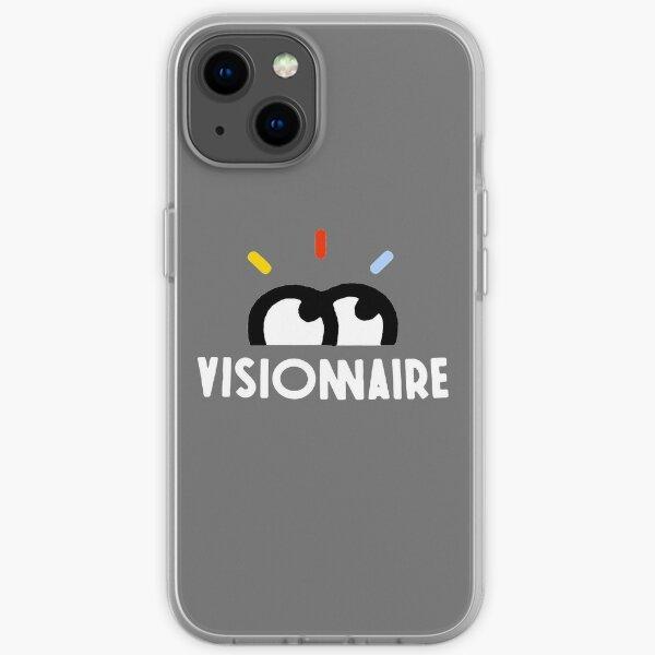 Concert Bigflo Et Oli Coque souple iPhone
