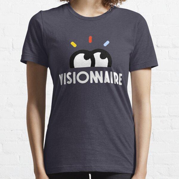 Concert Bigflo Et Oli T-shirt essentiel