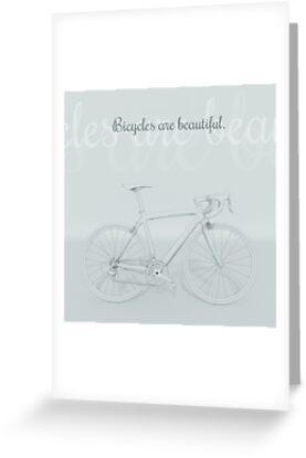 Wilier Racing Bike by Kai Pehkonen