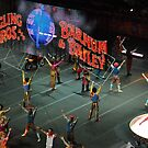 Circus by Robin Black