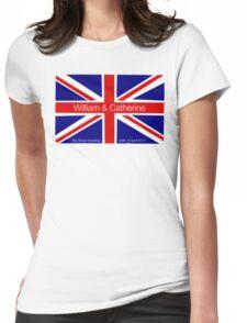 Royal Wedding II T-Shirt