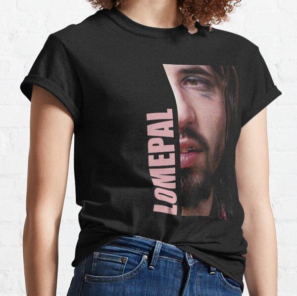 LOMEPAL T-shirt classique