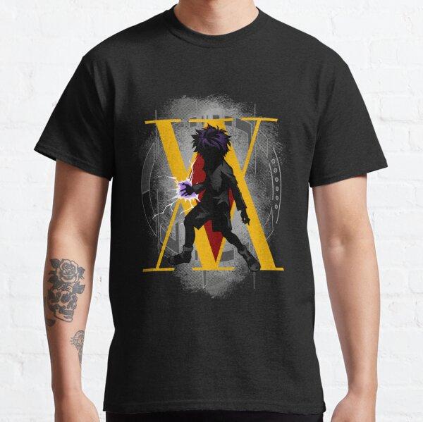 Thunderbolt Kid Classic T-Shirt