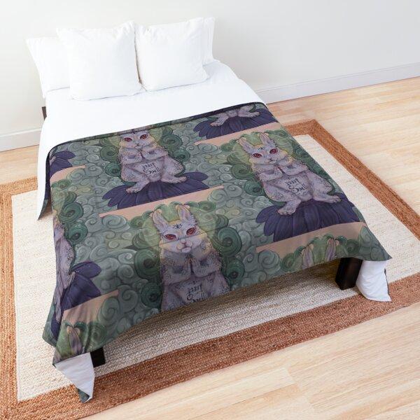 Bless Comforter