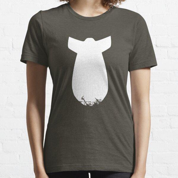 Atomic Bomb Essential T-Shirt