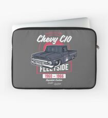 Chevy C10 - American Legend Laptoptasche