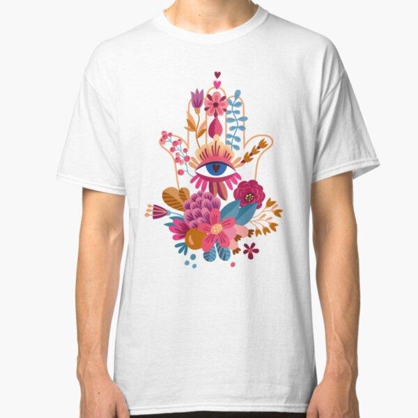Choose Love Classic T-Shirt