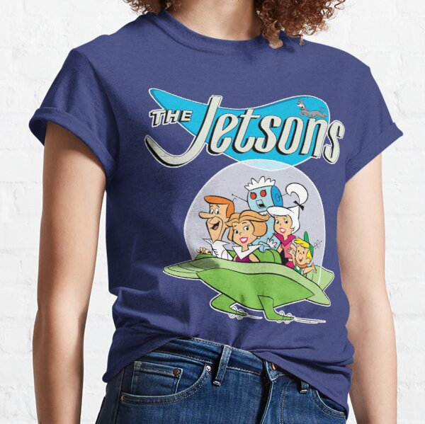 Ice-Cream Ice-Cream Cartoon Fashion Mens T-Shirt and Hats Youth /& Adult T-Shirts